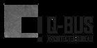 logo Q-BUS